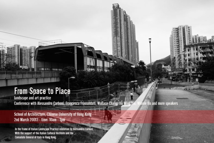 spaceplace conference