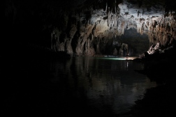 Tu-Lan-Caves-Hang-Tien-Cave-son-doong-cave_14